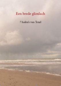 Boekenwurm - Texel