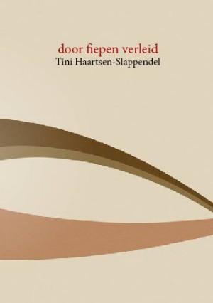 Tini Haartsen-Slappendel - door fiepen verleid